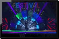 Melbourne Comedy Festival Gala 2016