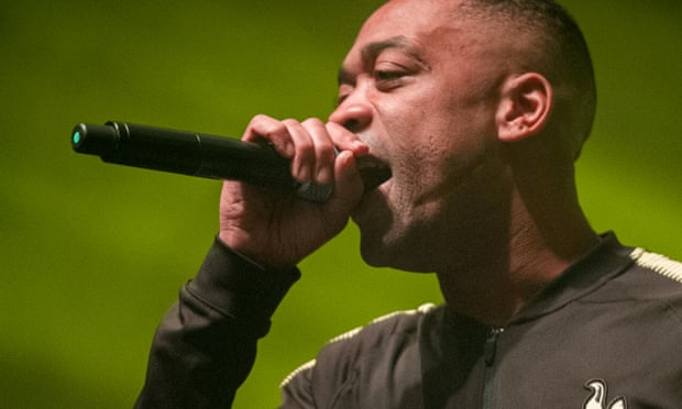 Wiley's racism flowed because social media is a petri dish of hate